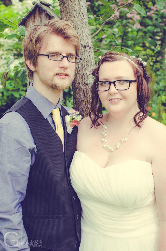 Shane & Kelly Baker (11)