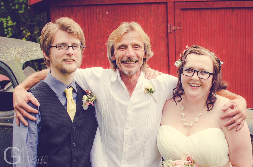 Shane & Kelly Baker (63)