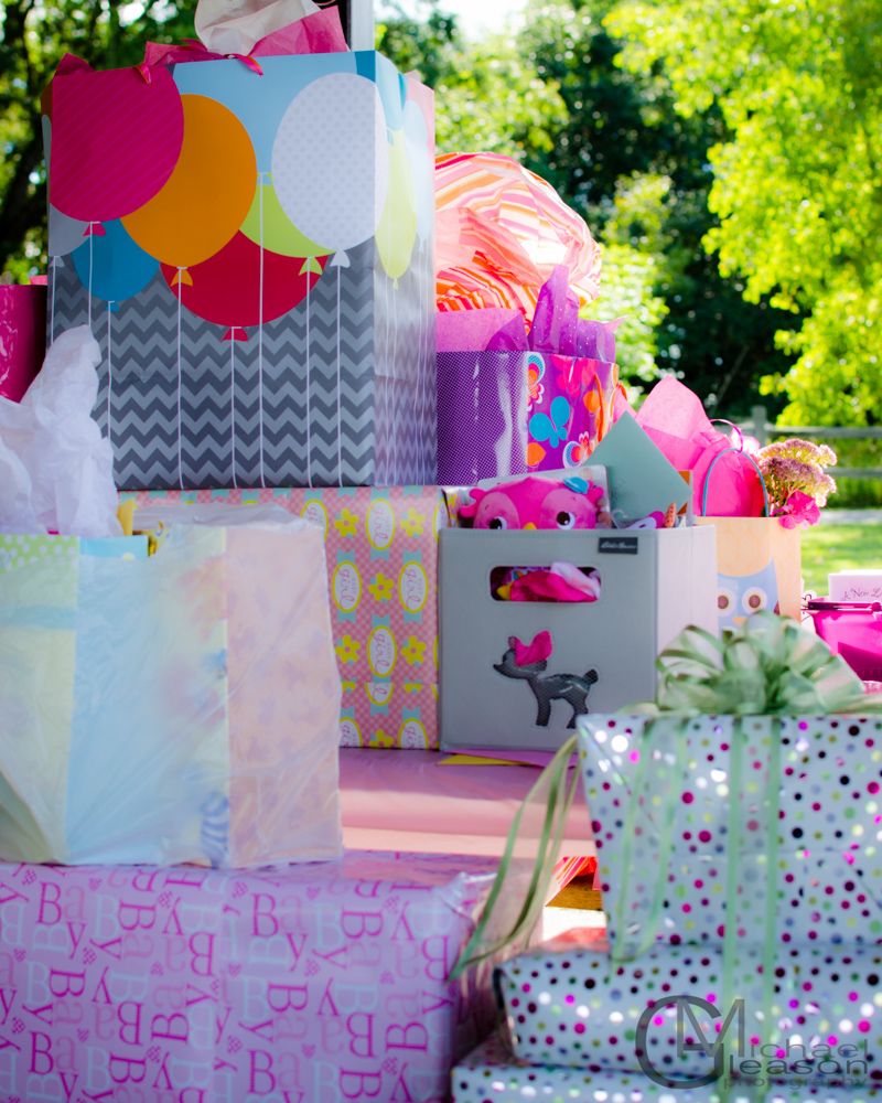 Tambs Baby Shower (27)