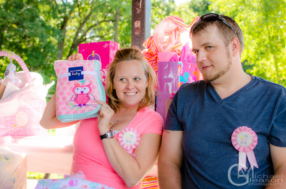 Tambs Baby Shower (33)