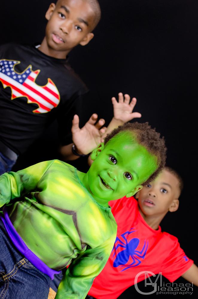 Childs Halloween (16)