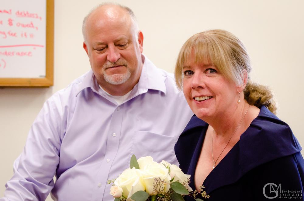 Norine and Dave Plastow (4)