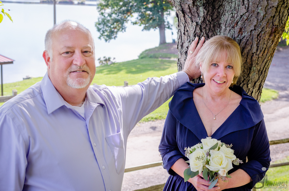 Norine and Dave Plastow (25)