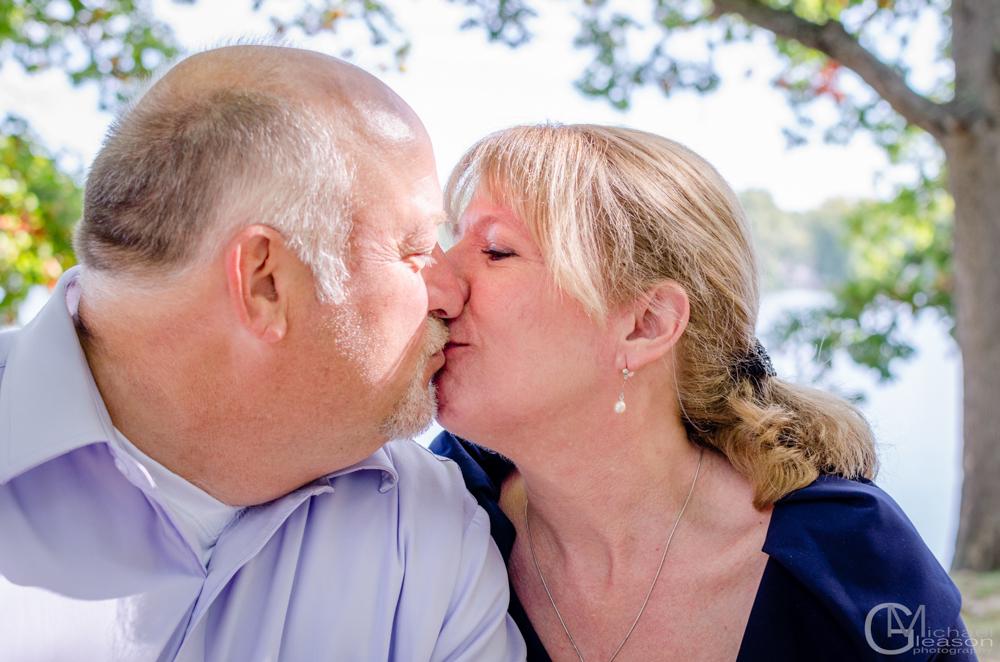 Norine and Dave Plastow (29)