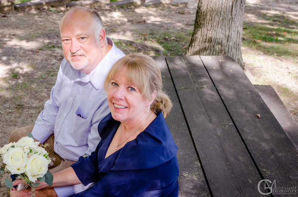 Norine and Dave Plastow (31)