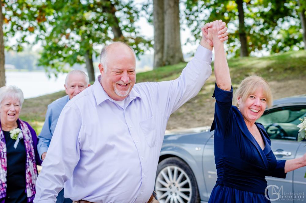 Norine and Dave Plastow (34)