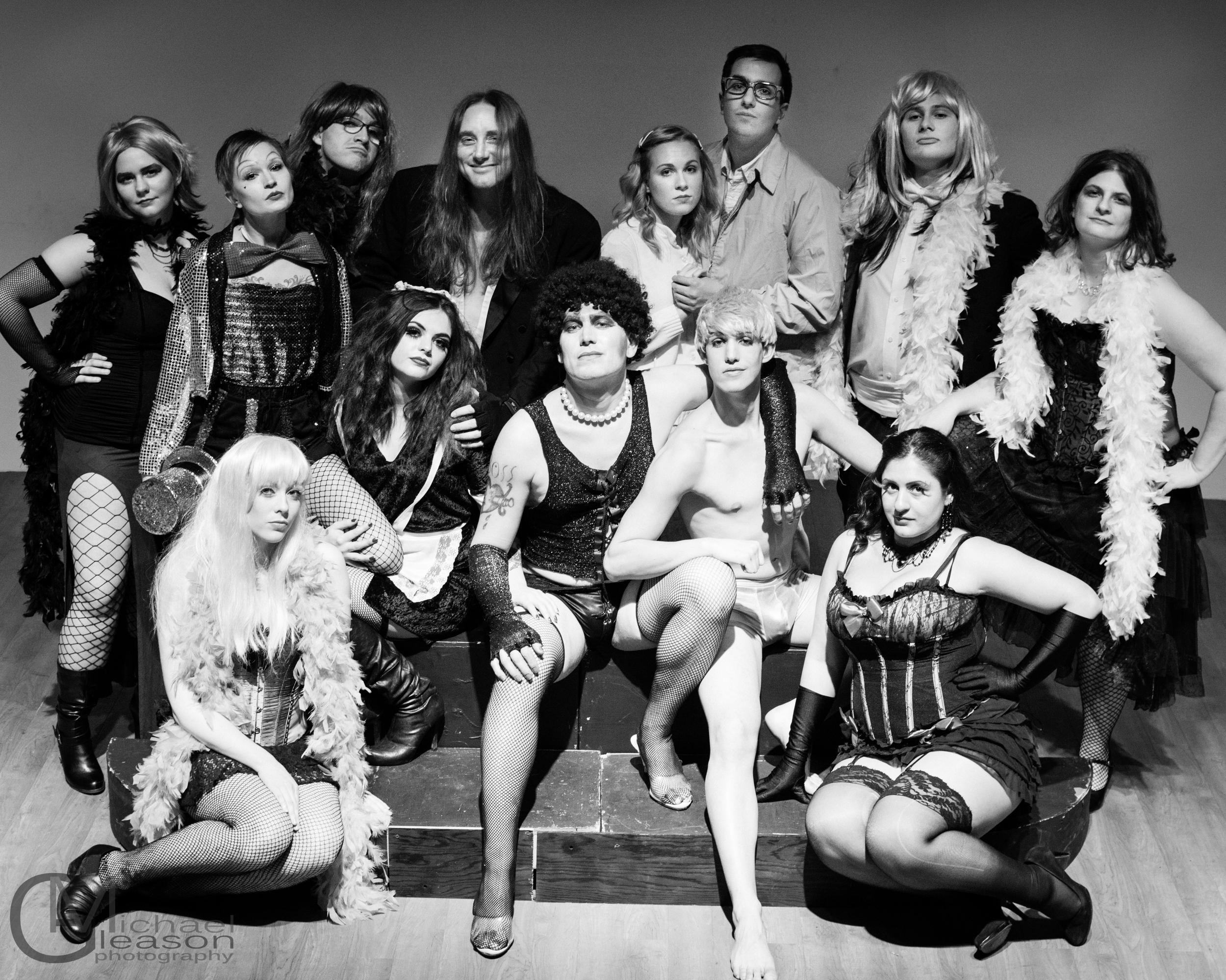 Rocky Horror '15 (20)