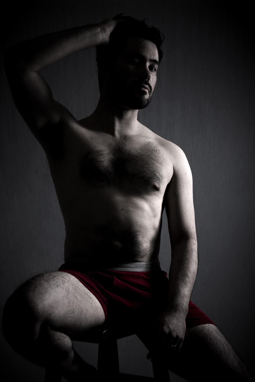 James Cech.jpg