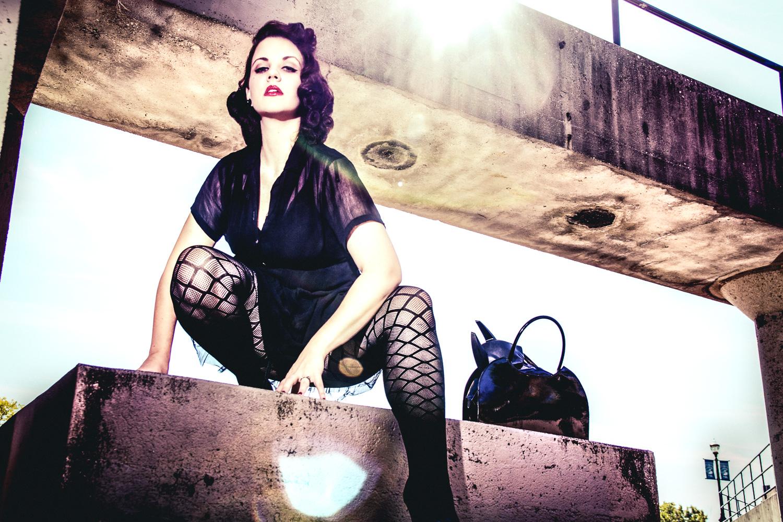 Kristina Lakey-Batman (2).jpg