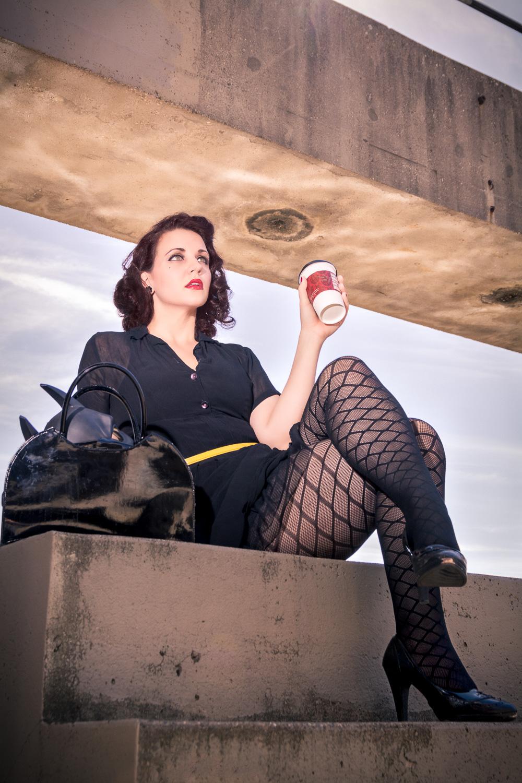 Kristina Lakey-Batman (3).jpg