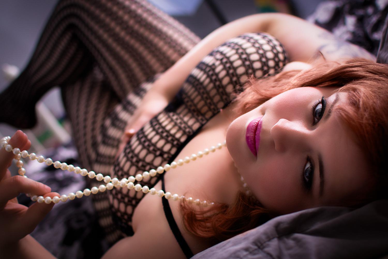 Cassandra Boudoir (2).jpg