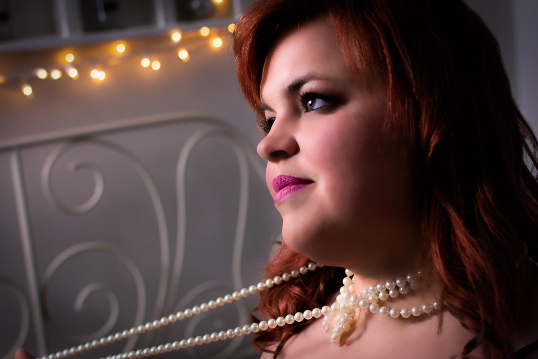 Cassandra Boudoir (4).jpg