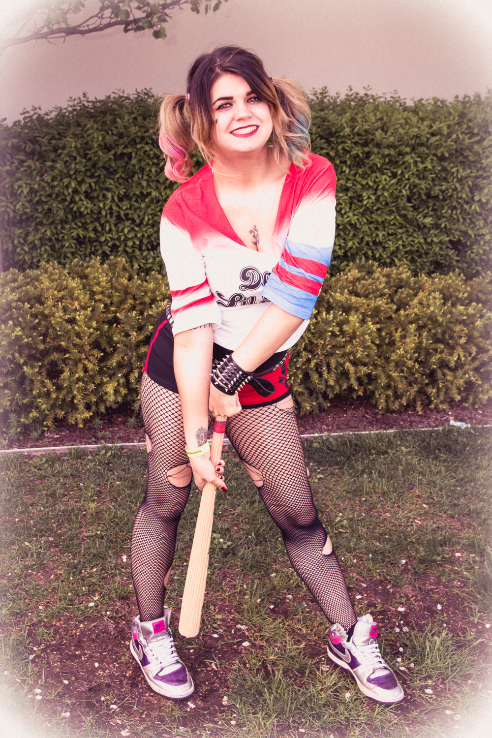 Allison Enright-Harley Quinn (2).jpg