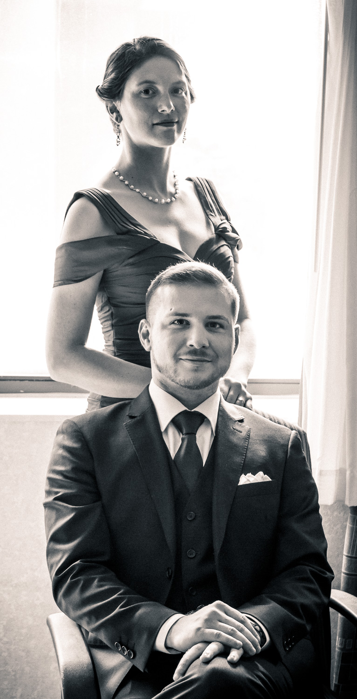 Ben & Christina Wedding (18).jpg