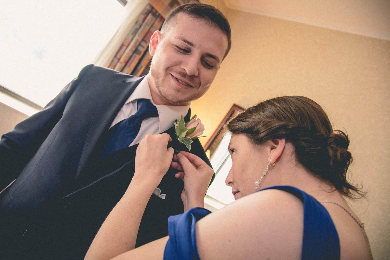 Ben & Christina Wedding (17).jpg