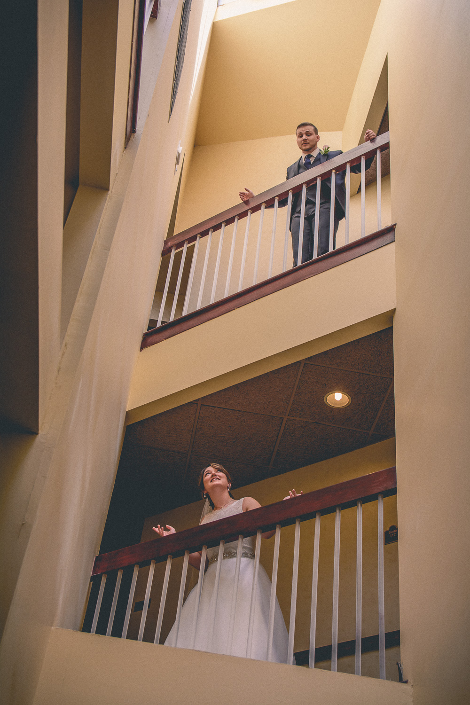 Ben & Christina Wedding (19).jpg