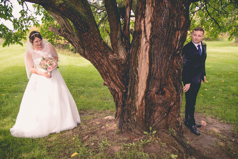 Ben & Christina Wedding (28).jpg