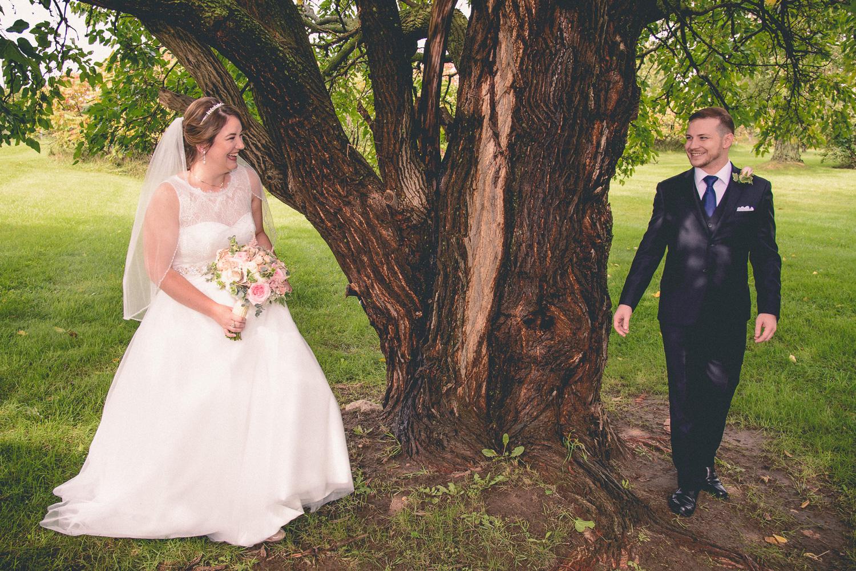 Ben & Christina Wedding (29).jpg