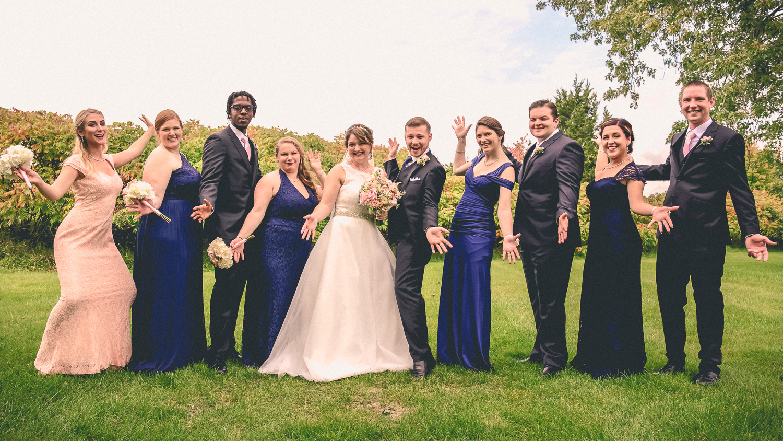 Ben & Christina Wedding (36).jpg