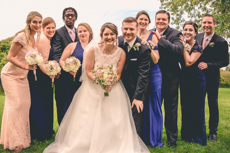 Ben & Christina Wedding (37).jpg