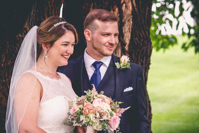 Ben & Christina Wedding (40).jpg