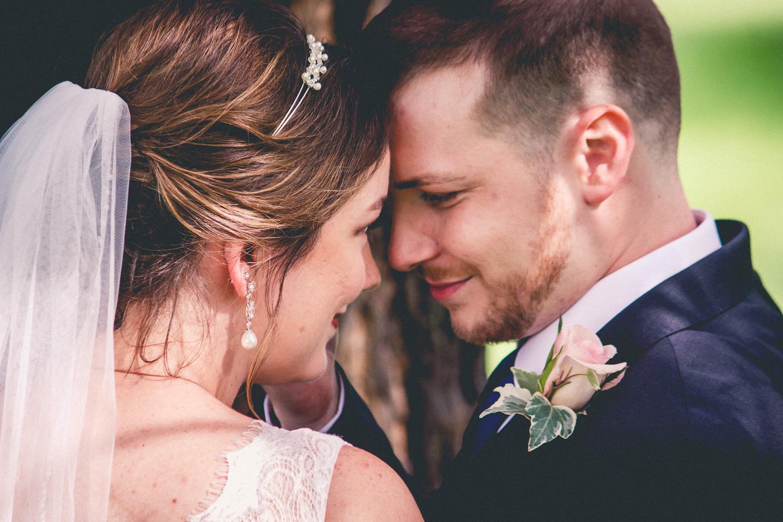 Ben & Christina Wedding (41).jpg