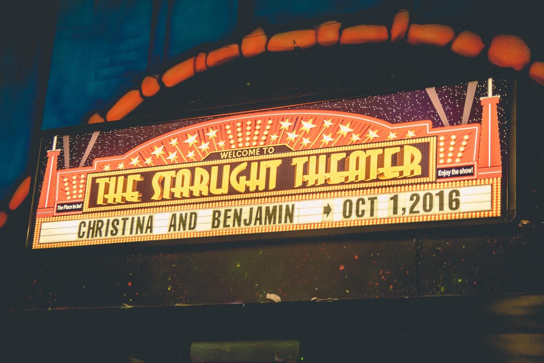 Ben & Christina Wedding (45).jpg
