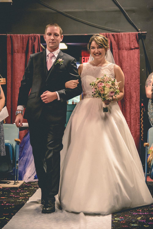 Ben & Christina Wedding (53).jpg