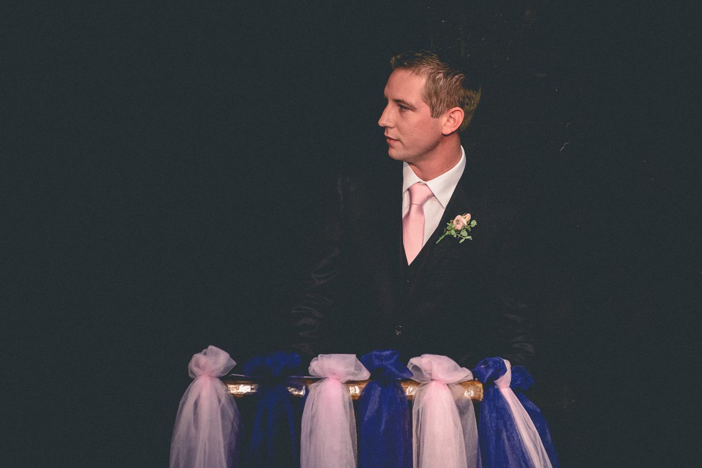 Ben & Christina Wedding (71).jpg