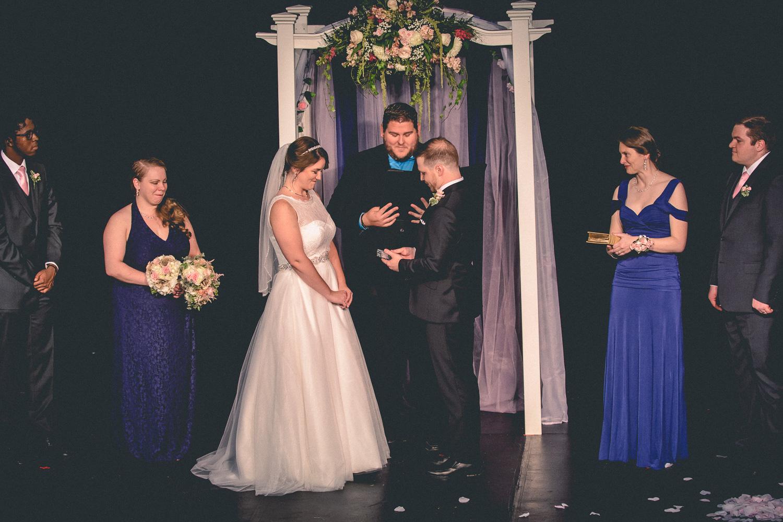 Ben & Christina Wedding (75).jpg