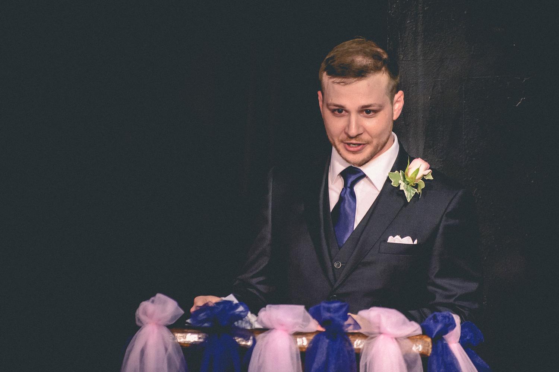Ben & Christina Wedding (76).jpg