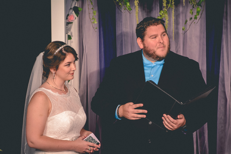 Ben & Christina Wedding (77).jpg