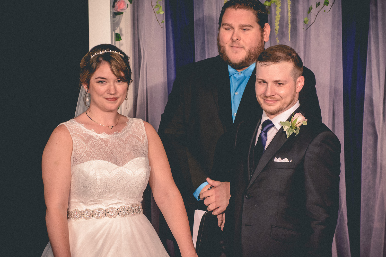 Ben & Christina Wedding (83).jpg