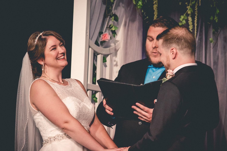 Ben & Christina Wedding (84).jpg