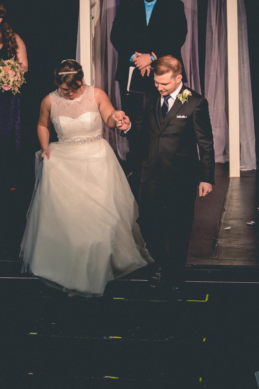 Ben & Christina Wedding (85).jpg