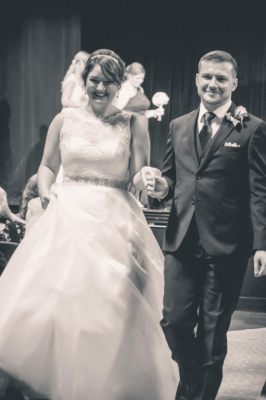 Ben & Christina Wedding (86).jpg