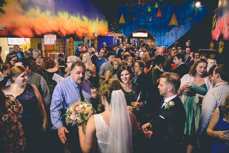 Ben & Christina Wedding (90).jpg