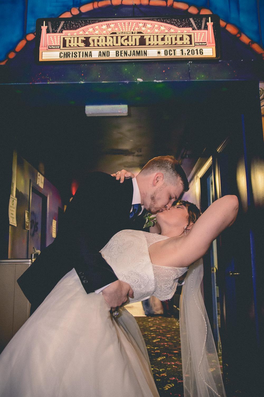 Ben & Christina Wedding (92).jpg