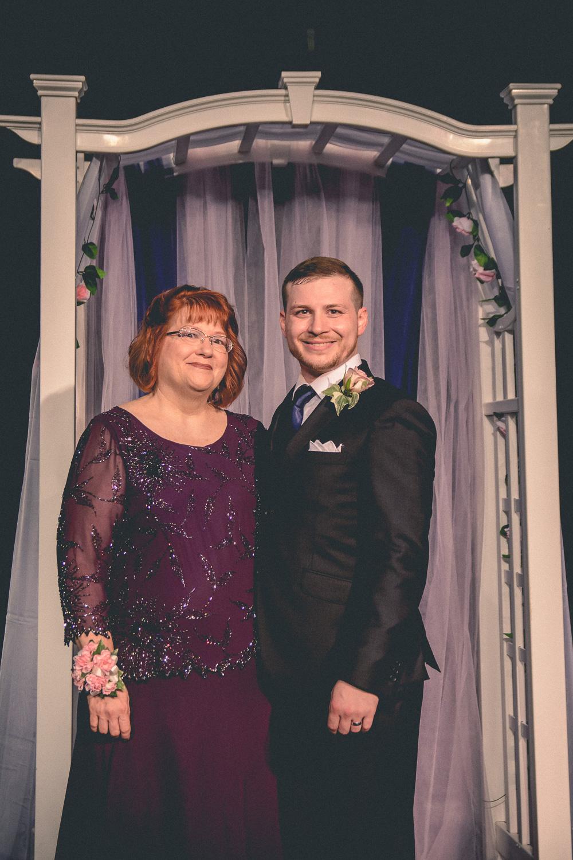 Ben & Christina Wedding (100).jpg