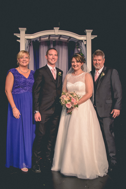 Ben & Christina Wedding (102).jpg
