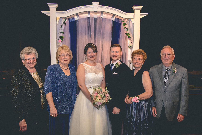 Ben & Christina Wedding (106).jpg