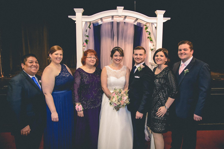 Ben & Christina Wedding (107).jpg
