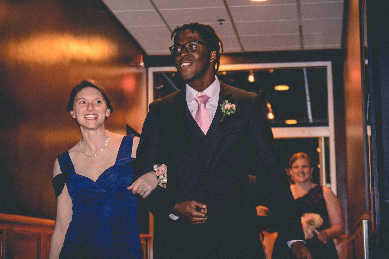 Ben & Christina Wedding (110).jpg