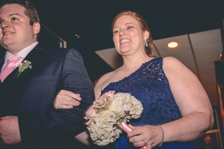Ben & Christina Wedding (111).jpg