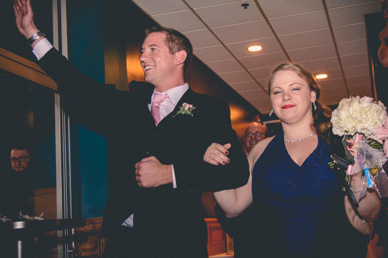 Ben & Christina Wedding (113).jpg