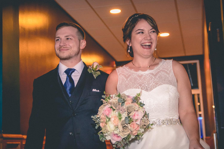 Ben & Christina Wedding (116).jpg
