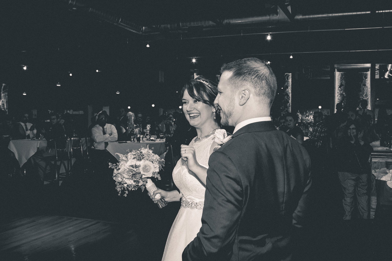 Ben & Christina Wedding (128).jpg