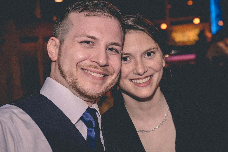 Ben & Christina Wedding (129).jpg