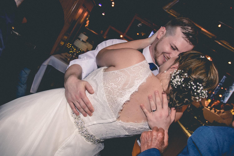 Ben & Christina Wedding (131).jpg