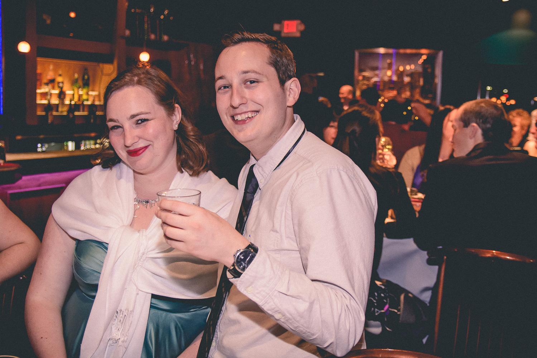 Ben & Christina Wedding (144).jpg